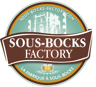 Sous-bocks Factory
