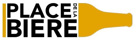 Logo partenaire:placedelabiere.com